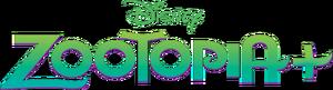 Zootopia Plus logo.png