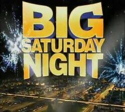 --File-Big Saturday Night pic 1.jpg-center-300px--.jpg