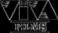 01-Viva-Films-Logo-1981.png