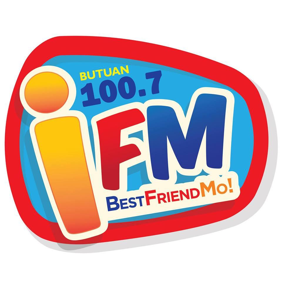 DXXX-FM