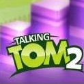 183227153 sprechender-kater-tom-2---talking-tom-cat-2-apps-fr-.jpg
