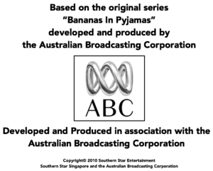 ABC Productions 2010 (BIP).png