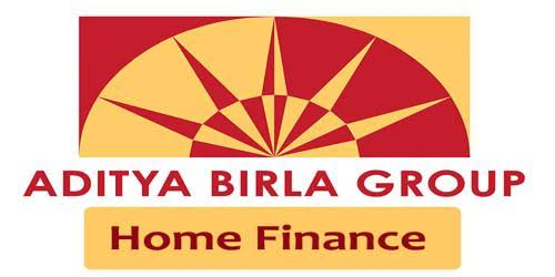 Aditya Birla Housing Finance Limited