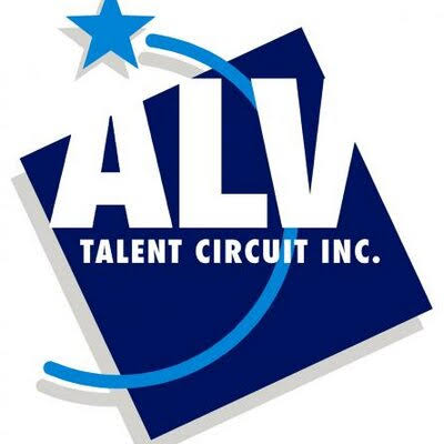 ALV Talent Circuit