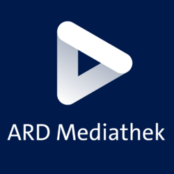ARD Mediathek Logo 2.png