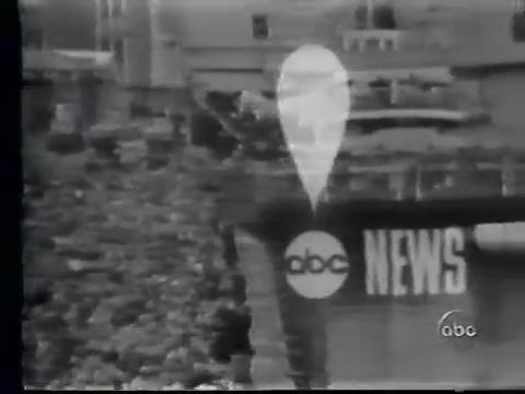 ABC News (United States)