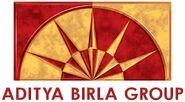 Aditya Birla Group 2010 (3D)