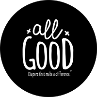 All good logo.png