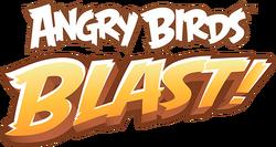 AngryBirdsBlast!Logo.png