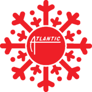 Atlanticrecordswinterlogo2005