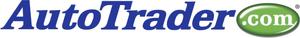 AutoTrader.com .png
