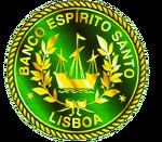 Banco Espírito Santo 1932.png
