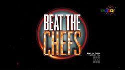 Beat the Chefs.jpg