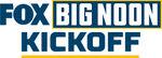 Bignoonkickoff