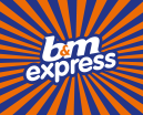 Bmexpress.png