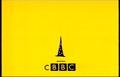 CBBC Wizard Week (2)