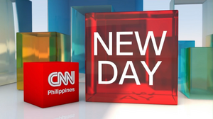 CNN Philippines New Day Title Card (2020).png