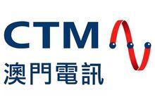 CTM Macau.jpg