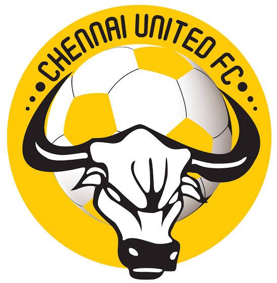 Chennai United Football Club