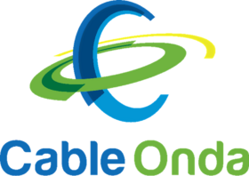 Cable Onda (2013).png