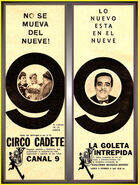 Canal-nueve-cadete-ls83