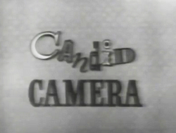 Candid camera 1960s.png