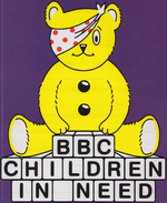 Children in Need 2.png