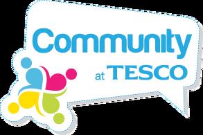 Community at Tesco.png