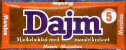 Dajm logo 1986.png