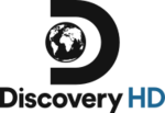 Discovery HD 2019