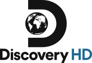 Discovery (UK and Ireland)