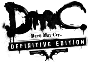 DmC Definitive Edition.png