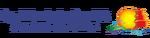 Dominican Republic German Logo