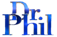 Dr. Phil onscreen logo.png