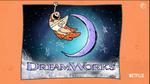 DreamWorksLogoEpicTalesOfCapitanUnderpants