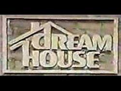 Dream House '83.jpg