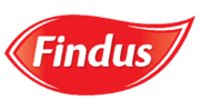 Findus.png