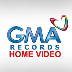 GMARecordsandHomeVideo2011logo.jpeg