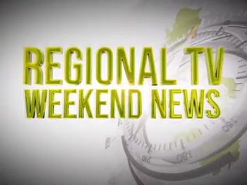 GMA Regional TV Weekend News February 27, 2021 1-35 screenshot.png