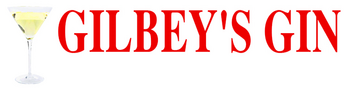 Gilbey's Gins PBA 1979 1982.png