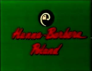 Hanna Barbera Poland Cheesy Logo.png