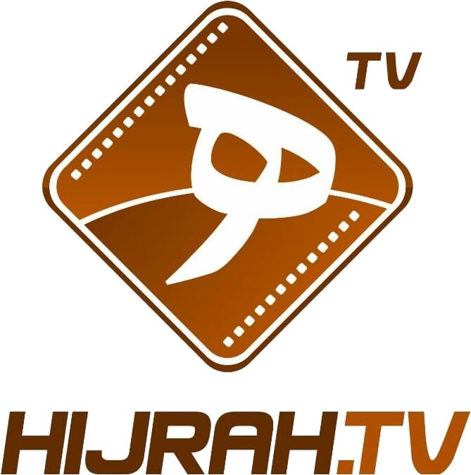 Hijrah TV