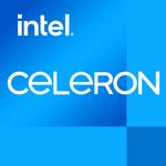 Intelceleron2020