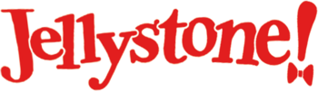 Jellystone!.png