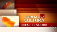 Jornal da Cultura 2013 sa