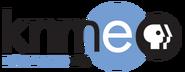 KNME-New-Mexico-PBS