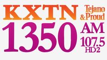 KXTN 1350 July 2019 logo.jpg