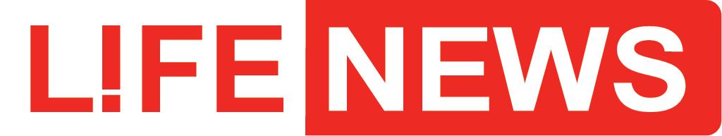 Life (TV network)