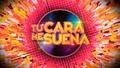 Logo TCMS6