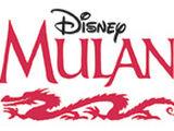 Mulan (1998 film)